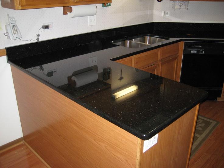Tel :( 847) 923-1323      Fax: 847-810-0399   E-MAIL: graniteartinc@gmail.com  We Beat Any Competitor's Price!  Granite Countertops  we also Fabricate   Silestone & Hanstone  Countertops