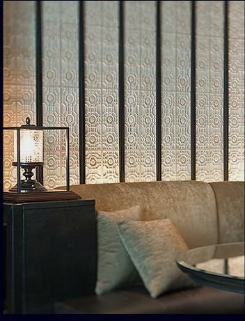 235 Best Images About Walls And Ceilings On Pinterest