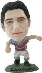 MC012 Frank Lampard (Green)