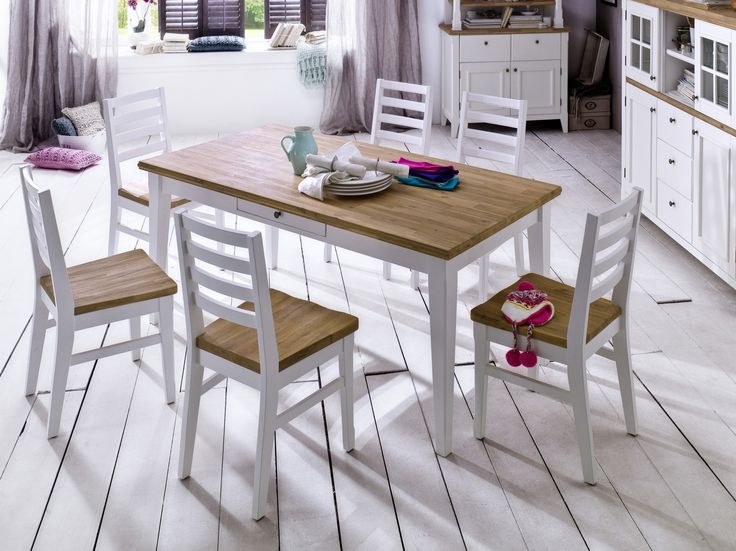 1000+ ideas about esszimmer set on pinterest | dining rooms