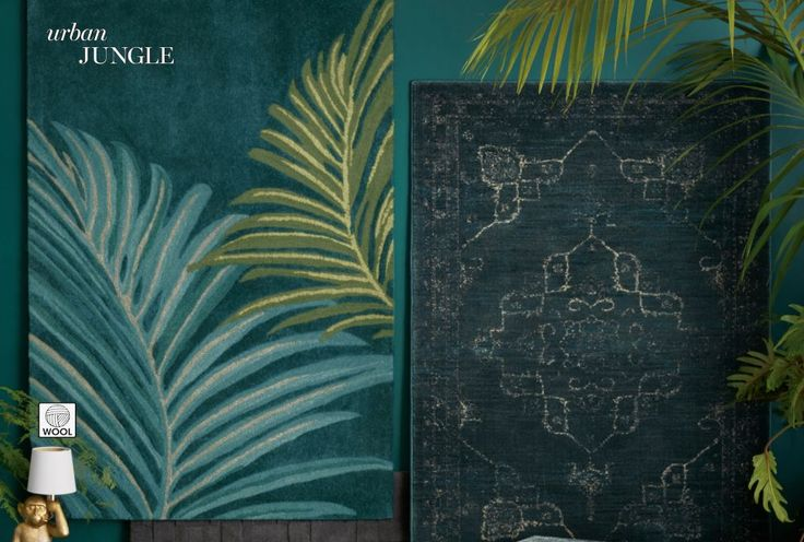 Rugs & Runners | Home Furnishings | Home & Furniture | Next Official Site - Page 10