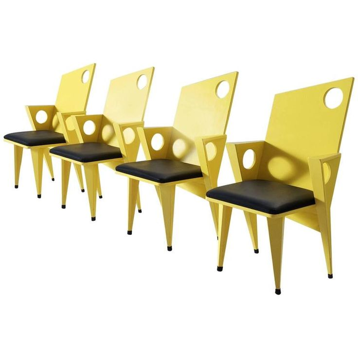 1000 Ideas About Yellow Armchair On Pinterest Living