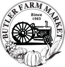 Butler Farm Market - Home