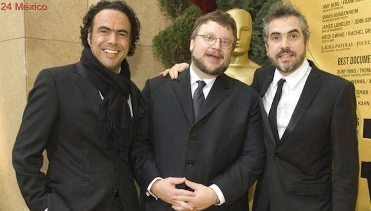 Hollywood rinde homenaje al cine latino