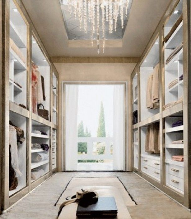 Walk In Closet Designs For A Master Bedroom 508 Best Aevia  Closet  Vestidor Images On Pinterest  Dressing