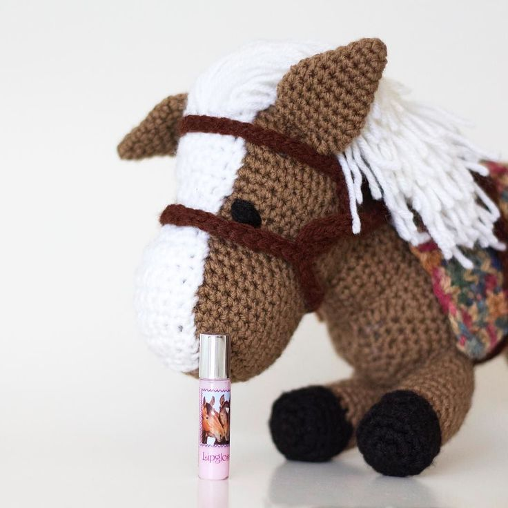 17 Best images about book zoomigurumi 4 on Pinterest ...