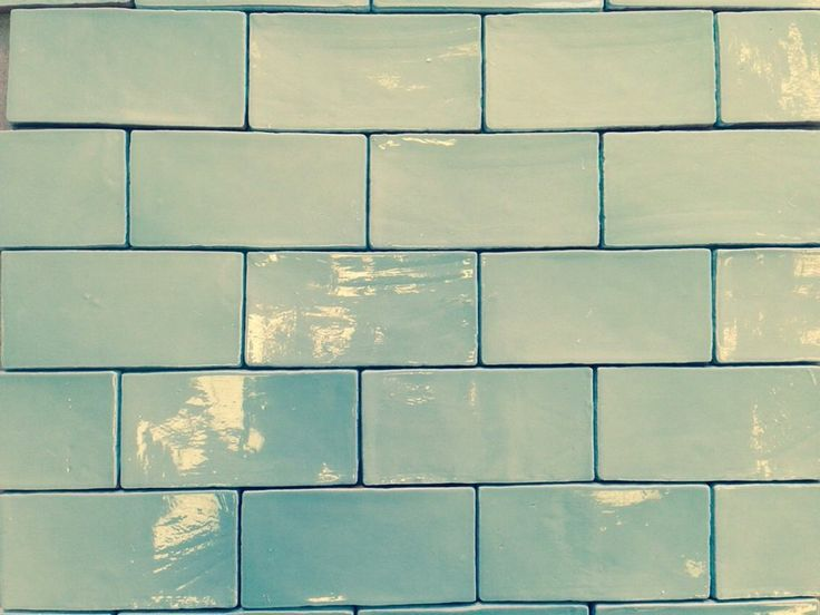 Original 35 Duck Egg Blue Bathroom Tiles Ideas And Pictures
