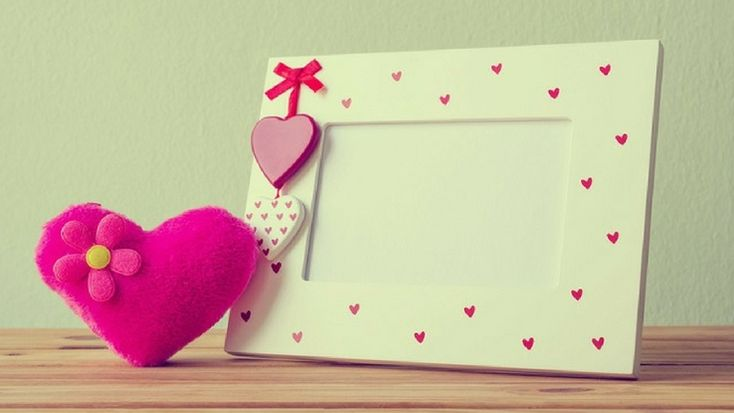 How Personalised Photo Frames Make Alluring Choice in Terms of Gift Items