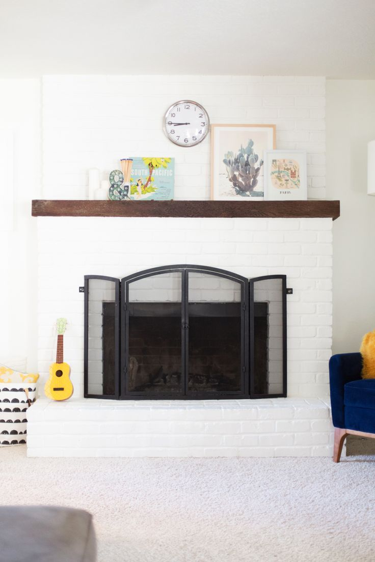 23 best over the fireplace u0026 fireplace mantles images on pinterest