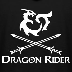 Image result for dragon rider quotes