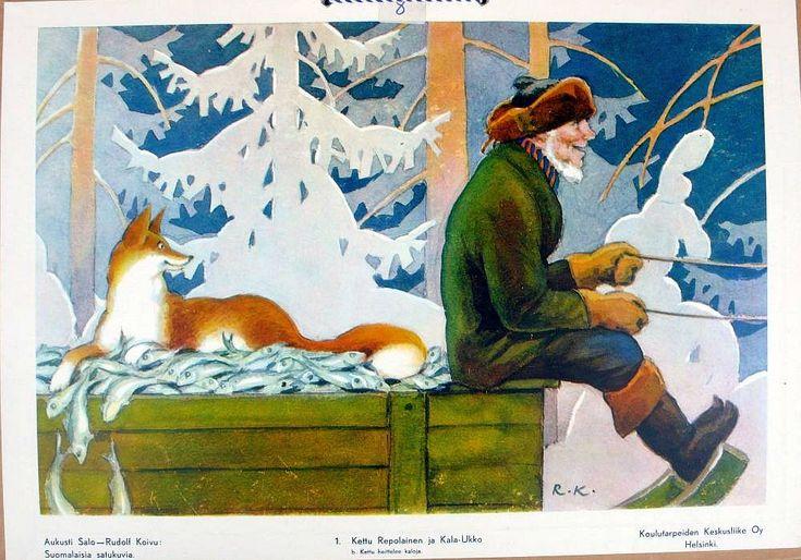 http://pihlajavesi.keuruu.fi/20062007/kesa2007/koulunkuvataulut/kalastajaukkojakettu2b700.jpg