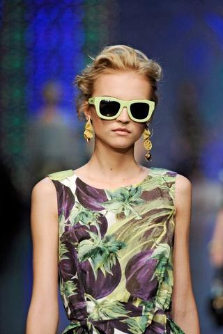 Miradas cool: Las mejores tendencias en lentes de sol  Es innegable lo que unas gafas oscuras pueden hacer por tu look. ¡Checa nuestras favoritas!