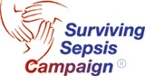 Surviving Sepsis Campaign.  Know the signs, act quickly, decrease mortality.