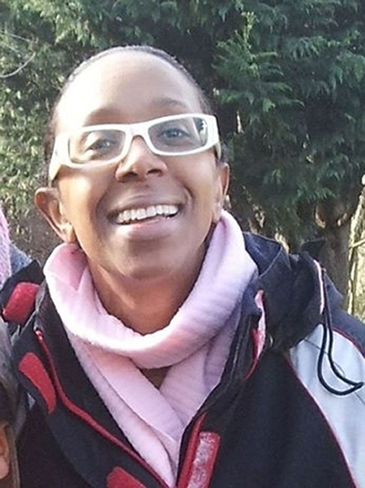 "LONDON (AP) — British media reports say the partner of a former ""EastEnders"" actress who was murdered along with her two sons has been arrested in Ghana. British police earlier opened a murder inquiry for Sian Blake, 8-year-old Zachary and 4-year-old Amon, whose bodies were found in the garden of their home in southeast London. The three were last seen Dec. 13. The BBC and others reported Saturday, without citing sources, that Blake's partner, Arthur ..."