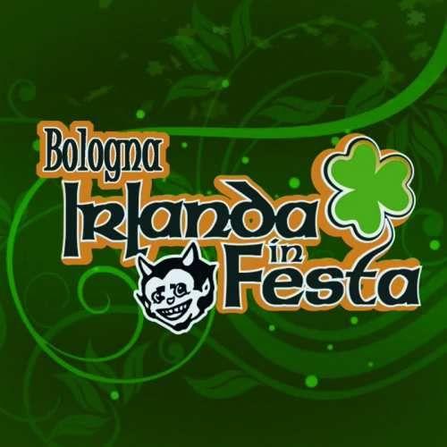 "Emilia #Romagna: #""Irlanda in #Festa"" dal 16 al 19 marzo musica folk e cucina irlandese (link: http://ift.tt/2lJbSXT )"