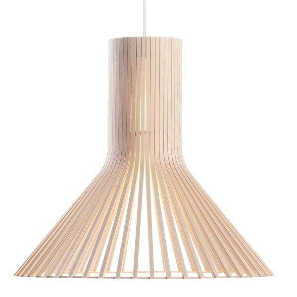 17 best Secto Design images on Pinterest   Dining room, Light ...