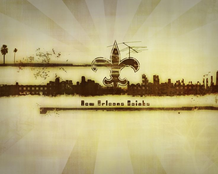 New Orleans Saints: Geaux Saint, How, Fans, New Orleans Saints, Dat Baby, Dat National, Sports, Team, Saint Football
