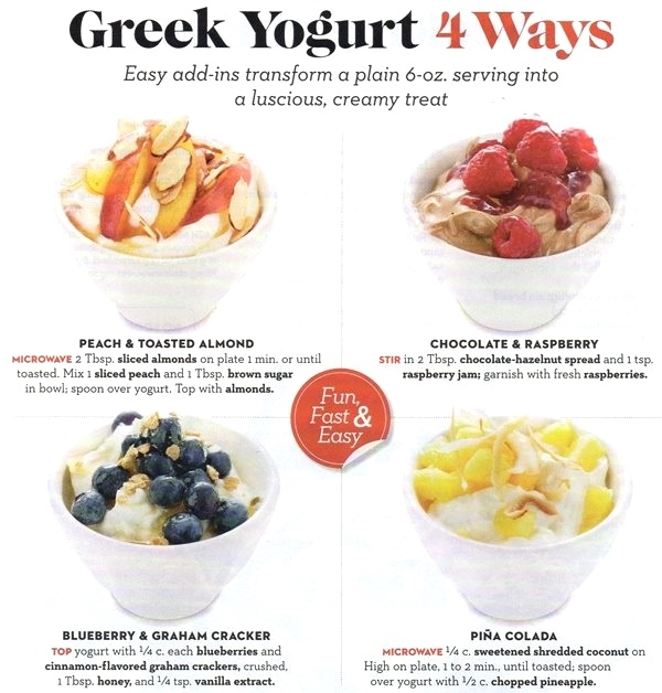 163 best images about nutrition on pinterest macrobiotic