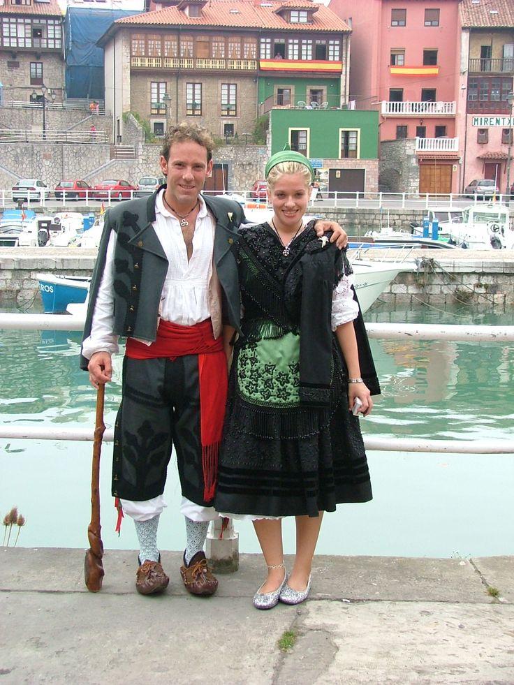 ... traje típico de francia imagenes traje tipico francia traje
