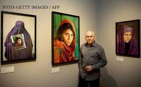 """Imagini pentru """"fata afgană cu ochi verzi"""""""