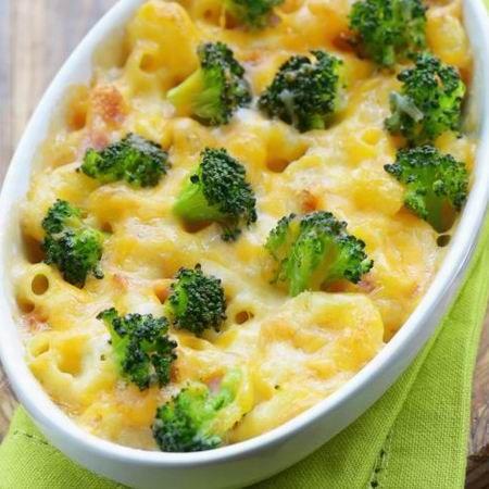 Egy finom Brokkolis tészta II. ebédre vagy vacsorára? Brokkolis tészta II. Receptek a Mindmegette.hu Recept gyűjteményében!