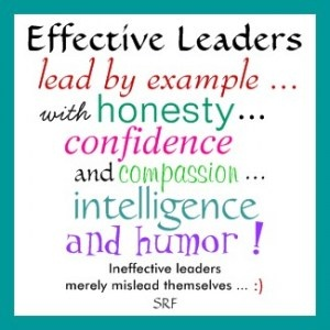 leader that i admire most What are the top global business leadership traits they also realized they had hit on something, and they began polling other business professionals about what leadership characteristics they admire the most and what traits will be needed to succeed in the future.