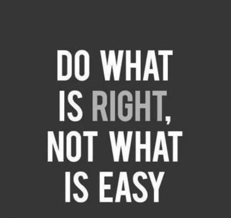 #right#beright#tryalot#fightforwhatyouwant#rightpeople#citycampus#citycampusgr