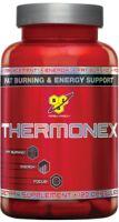 Thermonex to sprawdzony suplement na redukcję wagi, który od lat cieszy się ogromną popularnością, tak jak większość produktów marki Bsn Nutrition. Oczywiście Thermonex kupisz w naszych sklepach. Zapraszamy #odchudzanie #redukcja #tluszcz #fat