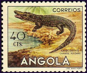 http://www.reptil.de/stamps/images1/angola01.jpg