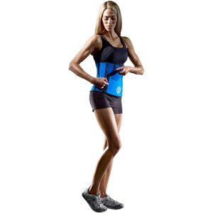 Golds Gym Adjustable Waist Trimmer Belt