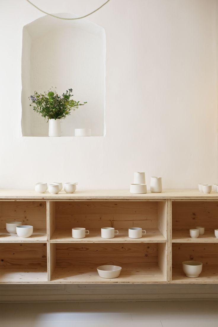 1000 id es sur le th me japanese joinery sur pinterest for Mobilier japonais strasbourg
