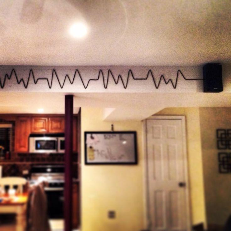 17 best Speaker Wire Installation images on Pinterest   Speaker ...