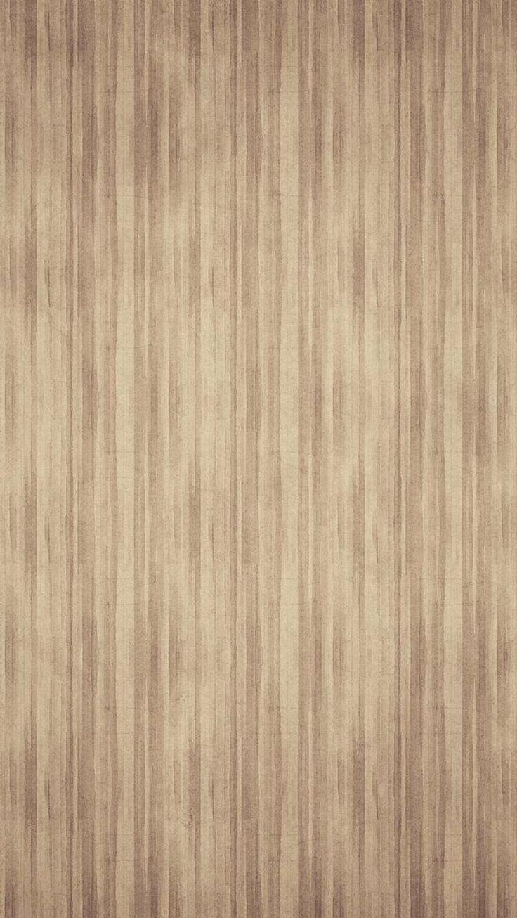 明るい木目調のiphone6壁紙【2019】 木目 壁紙、壁紙、iphone6 壁紙