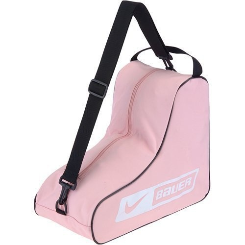 Bauer Skate Bag - Pink