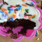 30-second-cake-for-one-or-two