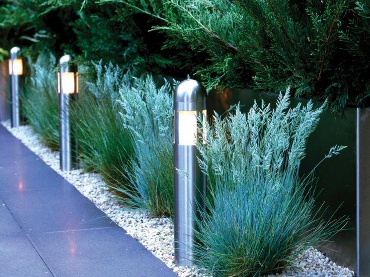 54 best Belysning Light images on Pinterest Garden ideas