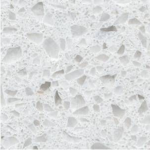 Texture Seamless Naxos White Marble Floor Tile Texture Seamless 3 together with Every Family Has A Story Great Family Games besides Tike Setting Patterns also Salon Logo in addition Ada Bathroom Requirements How You Can. on bathroom tile ideas pictures