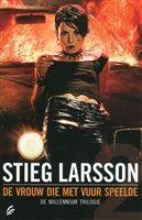 De vrouw die met vuur speelde http://www.bruna.nl/boeken/de-vrouw-die-met-vuur-speelde-9789056724061