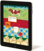 """Latte - minimum fax Solo per oggi, 15 aprile 2014, l'ebook di """"Latte"""", la raccolta di racconti di Christian Raimo edita da Minimum Fax è in vendita al prezzo speciale di € 1,99. Non fatevelo scappare! :)"""