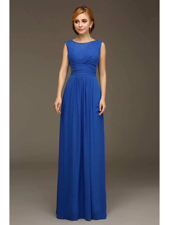 http://fashiongarments.biz/products/cheap-formal-long-blue-sleeveless-chiffon-beach-bridesmaids-dresses-on-sale-formal-full-length-maid-of-honor-dress-on-sale/,   ,   , fashion garments store with free shipping worldwide,   US $98.21, US $90.35  #weddingdresses #BridesmaidDresses # MotheroftheBrideDresses # Partydress