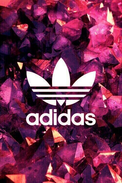 Imagen de adidas, wallpaper, and background