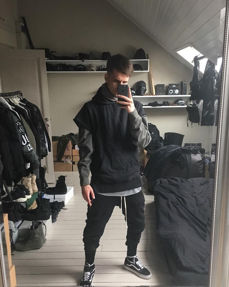 58 Best Mxdvs Outfits Images On Pinterest Guy Fashion