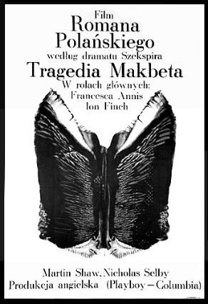 Tragedia Makbeta / The Tragedy of Macbeth