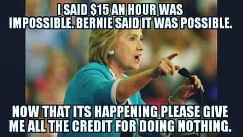 #StealTheBern #NotHerWin  #FeelTheBern #BernieSanders #Bernie #BernieSanders4Prez #PresidentSanders #Vote #EnoughIsEnough #NotMeUs #WeThePeople #BerninUp #ImWithBernie #ImNotWithHer #Like #Follow #NeverHer #WhichHillary #HillNo #ImWithHer #HillYes #America #LGBT #USA #BernieOrBust #AmericaForBernie #StillSanders #PresidentBernieSanders #BirdieSanders #ToneDownForWhat by feel.the.bern.usa