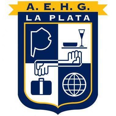 Bienvenida del Presidente de AEHG La Plata, Claudio Aguilar. Red de aliados de Equilibrium Global.