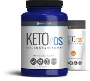 Are you worried because of your over weight and you feel hesitation to wear outfits of your choice ? Its time to get rid of this problem. We are presenting a revolutionary diet supplement  keto vip. It will not only reduce your weight in fact, it will also make you active and energetic. Curious to know more about this product, examine the mentioned webpage.       #ketovip