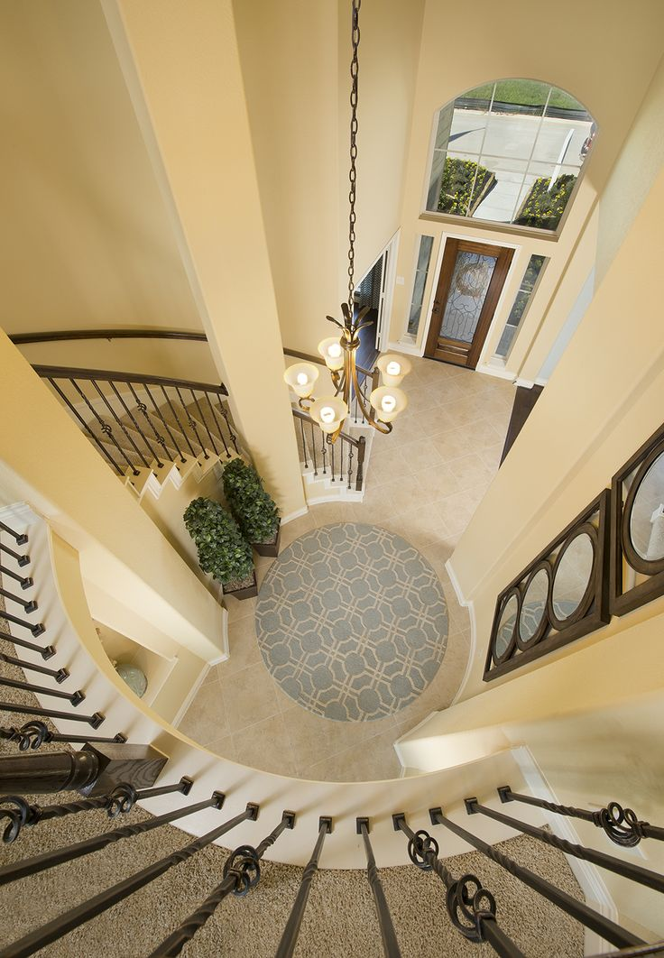 24 best Grand Entrances images on Pinterest | Entrance halls ...