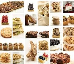 Hungry ? the best bakeries & patisseries around the global village TATTE Bakery and Cafe , BROOKLINE , MASSACHUSETTS , USA
