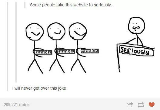 Grammar nerds are the best nerds.