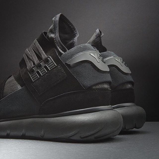 2e84cf53f67d2 adidas y3 qasa high triple white sneakers for australia